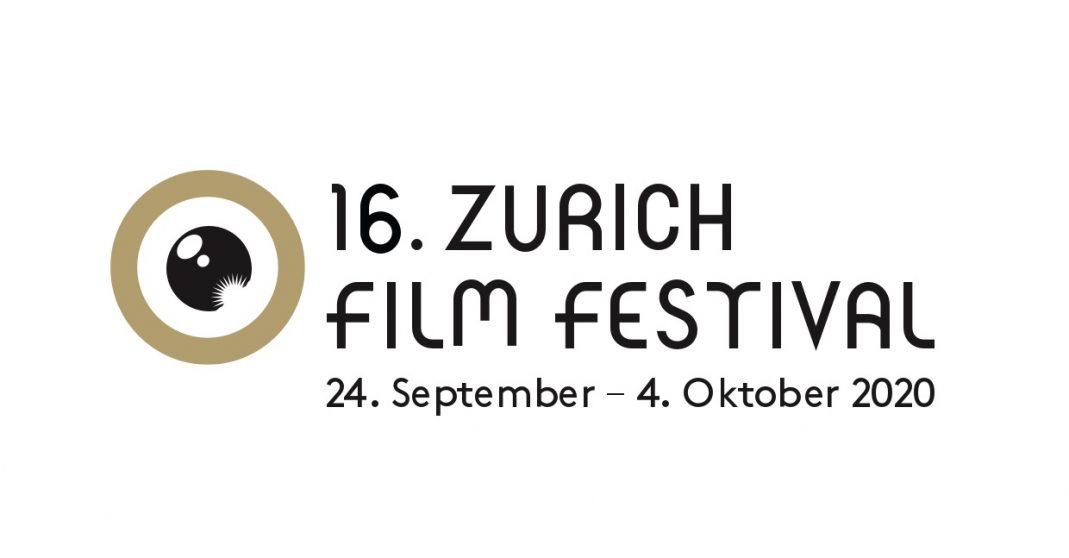 Zff Logo News